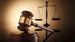 Attouchements sexuels:12 mois de prison pour Jean-Marc Campion