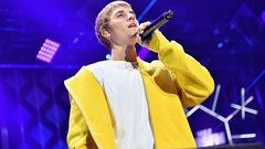 Justin Bieber annule brusquement le reste de sa tournée mondiale