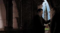 Les intouchables : l'affaire KPMG camouflée à Ottawa