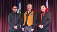 Le fédéral octroie des millions pour les langues autochtones