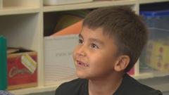 Le gigantesque défi de préserver les langues autochtones