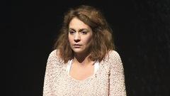 La pièce<em> J'accuse </em>: une galerie de personnages féminins forts