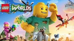 Sorties de la semaine : LEGO Worlds, Watch Dogs 2 Human Conditions, Ys Origin et Night in the Woods