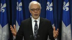 Le Québec, pauvre un jour, riche le lendemain!
