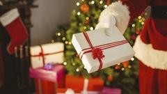 Les meilleurs livres à offrir en cadeau pour Noël!