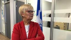 Plan Nord:la députée de Duplessis demande plus d'autonomie pour les antennes régionales