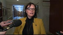 Deux bains en cinq ans : Québec ordonne une enquête