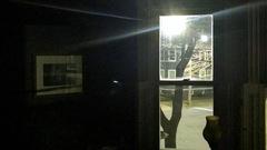 Des résidents d'Halifax importunés par les nouveaux lampadaires DEL