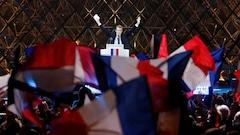 Emmanuel Macron président: austérité et libéralisme au programme?