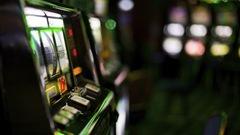 Les navettes de casinos augmentent les risques de dépendance chez les aînés, selon une étude