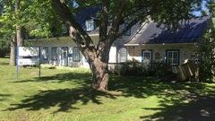 La vente d'un bâtiment patrimonial soulève la controverse à Mirabel