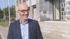 Procès Gastem: la cause touche tous les Québécois, selon le maire de Rimouski