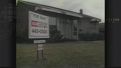 Pourrions-nous revoir l'éclatement du marché immobilier de Toronto comme en 1990?