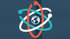 500 villes marcheront pour la science