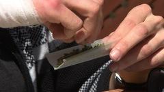 Légalisation du cannabis : inquiétude dans le milieu de la santé