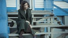 Le film sur l'artiste Maud Lewis remporte un beau succès dans l'est du pays