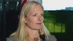 Ottawa présente son plan pour réduire les émissions de méthane d'ici 2025