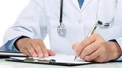 Forum sur les soins à domicile: du concret, demandent des médecins