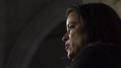 Ottawa nomme deux nouveaux juges pour le Québec