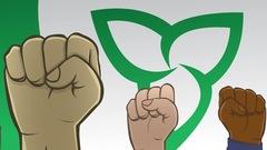 La grogne des jeunes Franco-Ontariens s'intensifie contre le gouvernement Ford