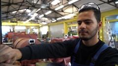 Crise des réfugiés syriens: le temps semble donner raison à Merkel