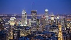 Des investissements étrangers en hausse à Montréal en 2016