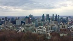 <em>La Vérif</em>: un milliard de dollars pour le 375e de Montréal
