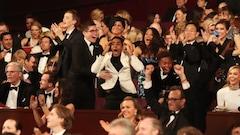 L'erreur aux Oscars pourrait-elle se produire dans un gala québécois?
