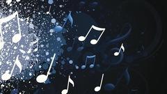 La musique, clé de la motivation lorsqu'on s'entraîne