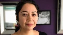 Une Crie invite les gens à témoigner à la commission québécoise sur les relations avec les Autochtones