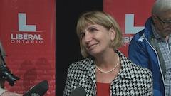 Nathalie Des Rosiers demande un débat sur l'islamophobie à Queen's Park