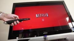 Bientôt une taxe sur les services numériques provenant de l'étranger?