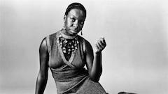 La maison natale de Nina Simone est en vente