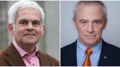 De nouveaux visages au prochain débat du NPD?