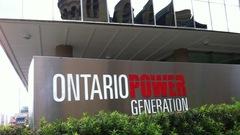 Enfouissement de déchets nucléaires en Ontario: bientôt une décision