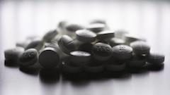 Crise des opioïdes : Trudeau veut trouver des solutions durables