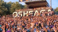 110 millions de dollars pour les festivals