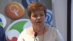 OUI-Québec dévoile l'entente entre les forces souverainistes