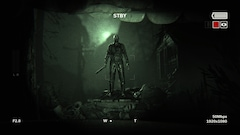 Critique: <em>Outlast 2</em>