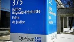Un Sherbrookois arrêté pour avoir importé de la drogue par courrier