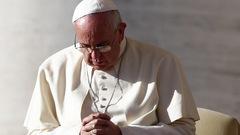 Le pape invité à faire des excuses en terre autochtone
