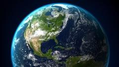 La planète a épuisé ses ressources pour l'année