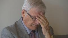 Témoignages attendus dans l'affaire de l'ex-abbé Paul-André Harvey