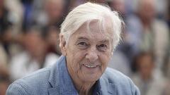 Le réalisateur de <em>Basic Instinct</em>, Paul Verhoeven, présidera la Berlinale