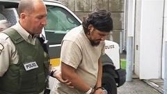 7 ans de prison pour le chauffard Ovalle Leon