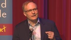 Chefferie du NPD : Peter Julian fera campagne contre Énergie Est