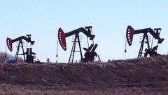 La géothermie pour reconvertir les puits de pétrole orphelins