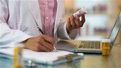 Miser sur les pharmaciens pour assurer un meilleur suivi des patients