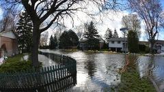 Un concert de l'OSM dans Pierrefonds-Roxboro pour les sinistrés des inondations