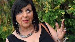 L'Espagnole qui affirme être la fille de Dali assure ne pas agir pour l'argent